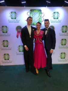 antosha-jessica-standard at emerald ball