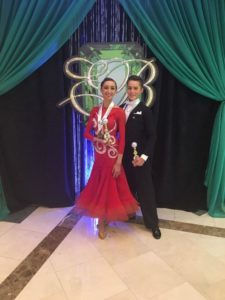 ben-lucy-champions at emerald ball