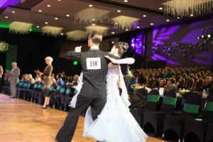 simeonetsuko_tango at emerald ball
